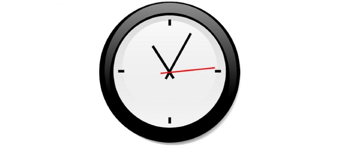 Pedir hora