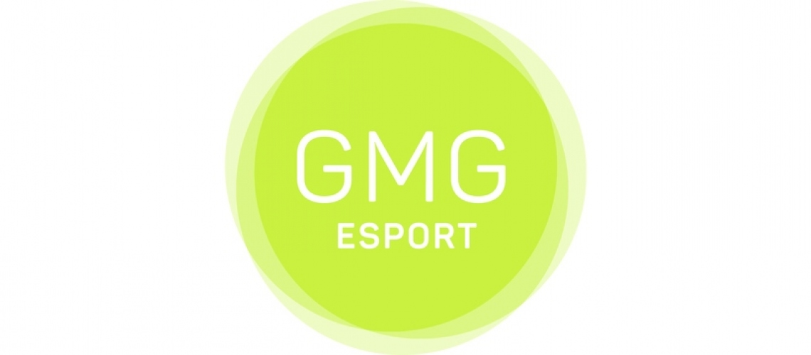 GMG esport