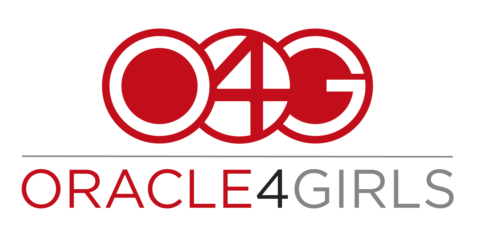 ORACLE 4 GIRLS