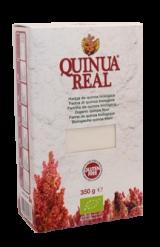 Farina de quinoa bio QUINUA REAL