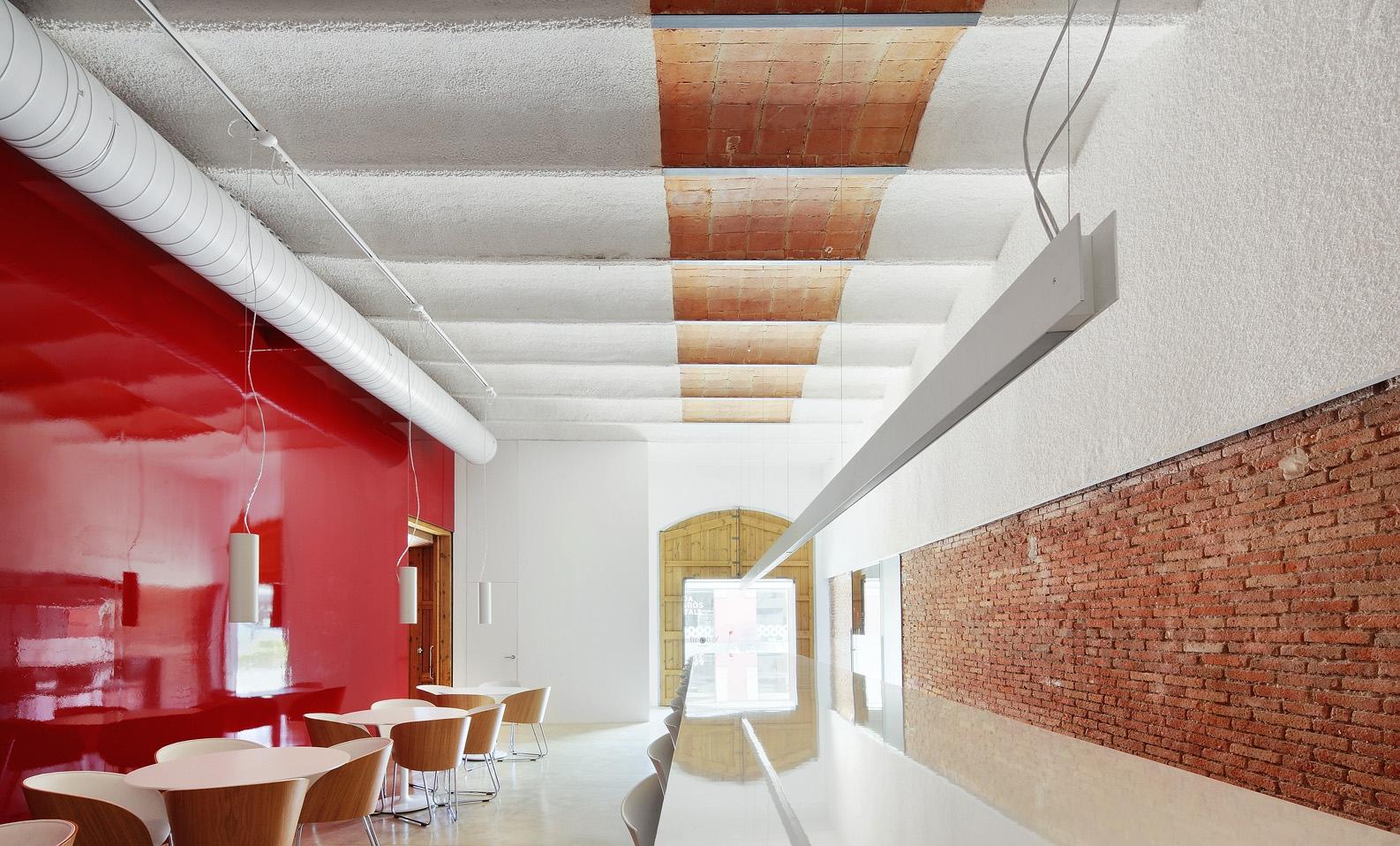 03 Interiors per Vinomi (Girona)
