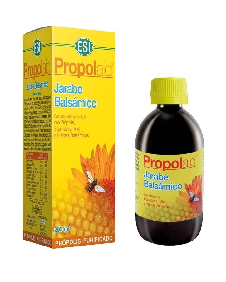 Propolaid Xarop Baby ESI