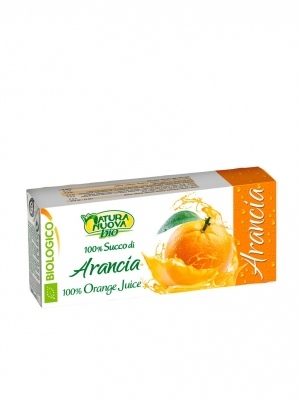 suc de taronja sense sucre
