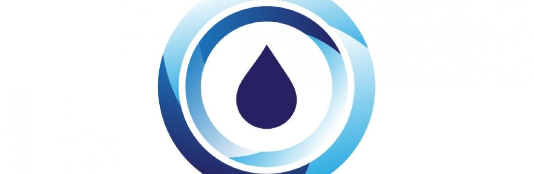 Serveis i activitats aquàtiques
