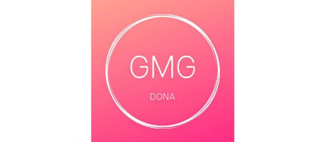 GMG dona
