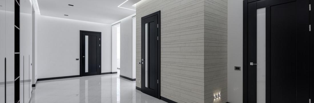 Projectes Elèctrics de baixa tensió