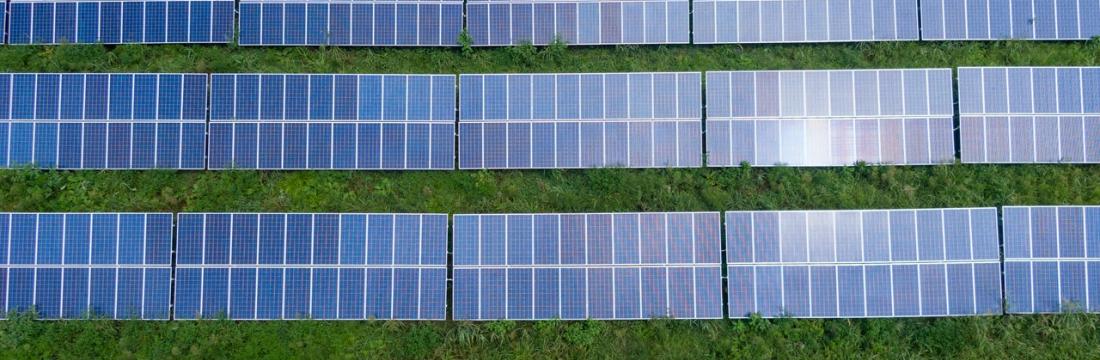Projectes per instal·lacions d'energia solar tèrmica per A.C.S