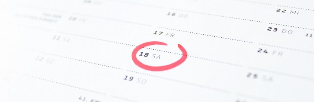 Calendari d