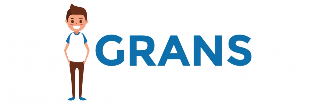 4. Grans