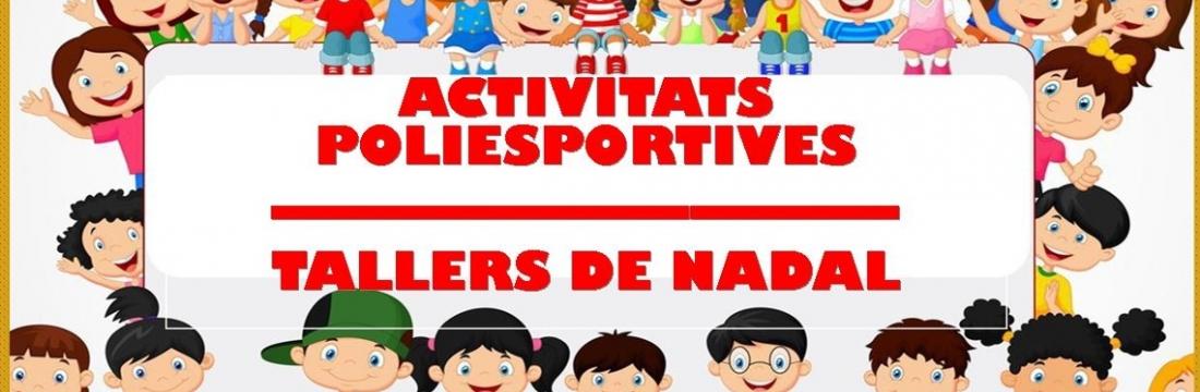 Cervià de Ter: Setmana lúdico esportiva nadalenca