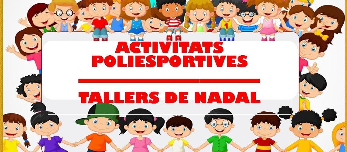 Madremanya: Setmana lúdico-esportiva nadalenca