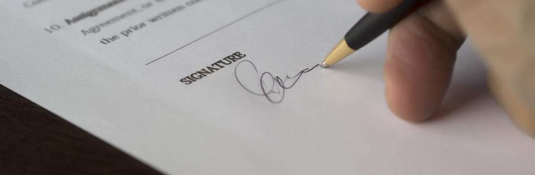 Certificación ICT