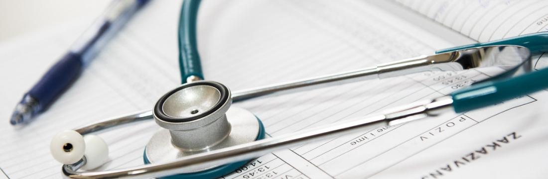 Reconeixements mèdics