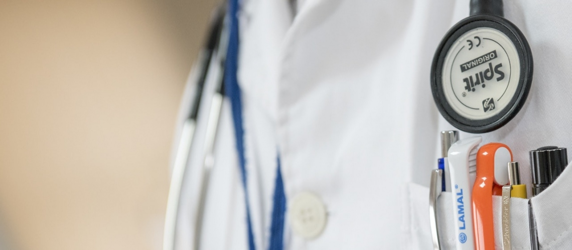 Revisión Médica Completa