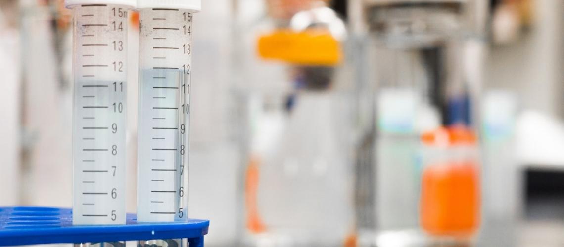 Preoperatoris i anàlisis clíniques