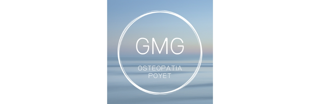 Osteopatia Poyet