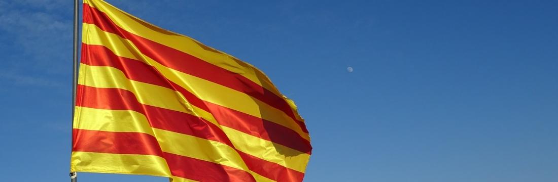 Racó Català
