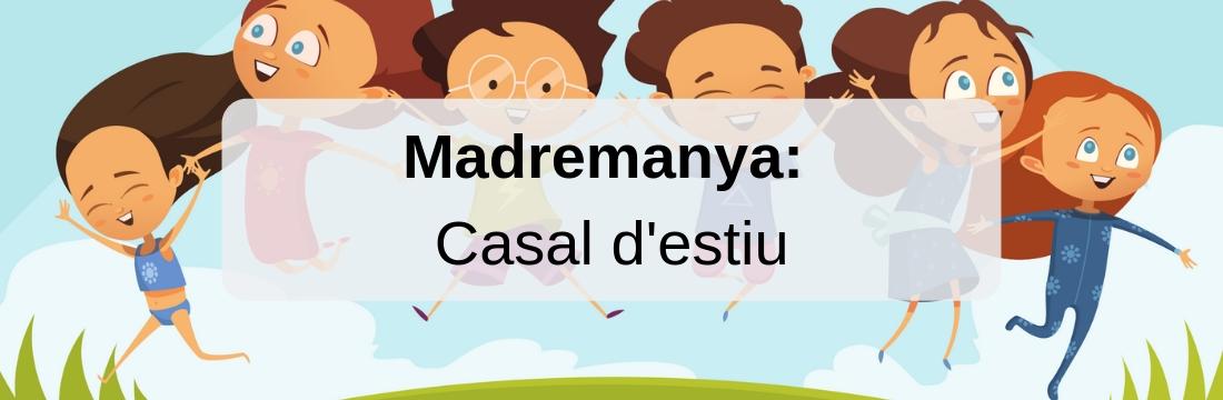 Casal d