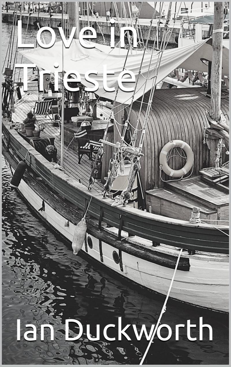 Love in Trieste