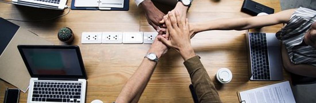 Estudis per a la millora de la competitivitat de l'empresa