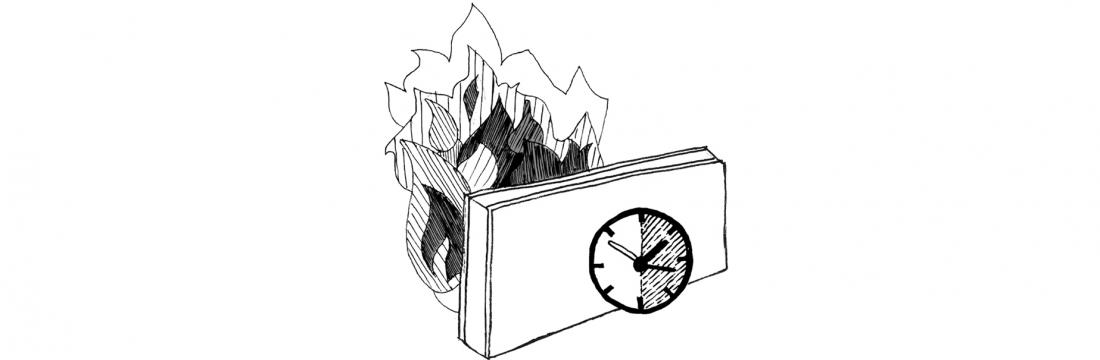 07. Propietats davant del Foc