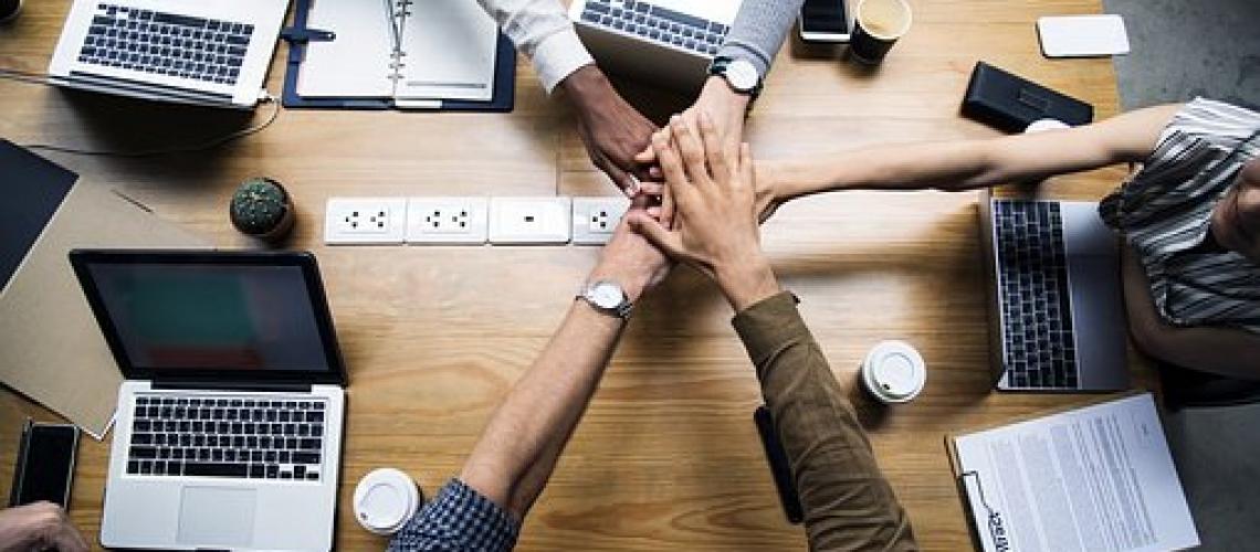 Estudios para la mejora de la competitividad de la empresa