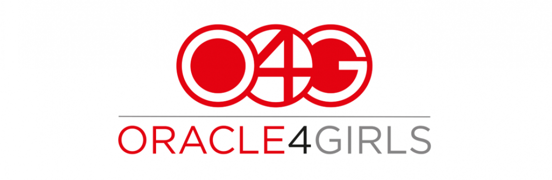 Proyecto Oracle4Girls