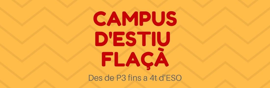 Campus d