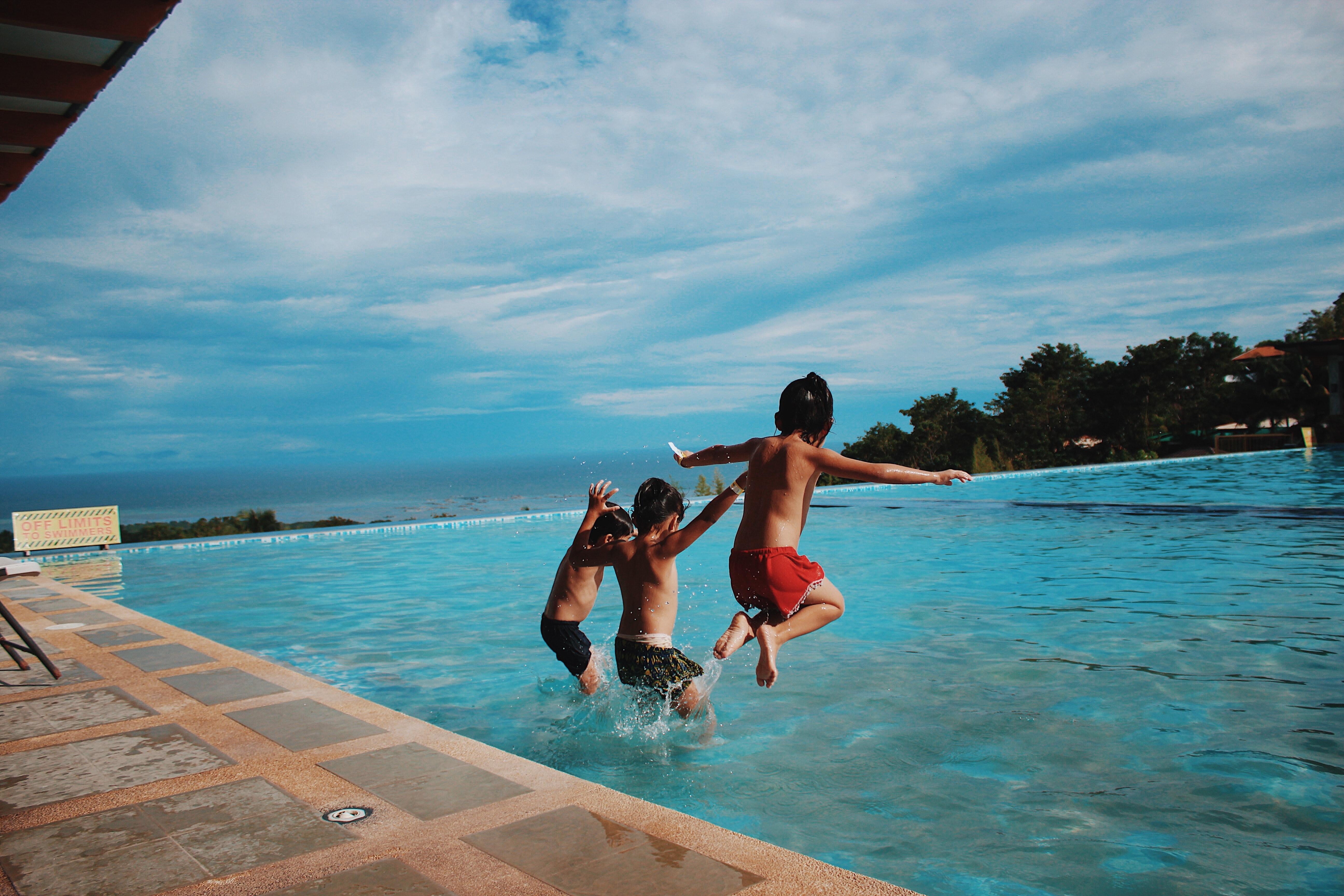 Reunió inscrits al Campus de FLAÇÀ dijous 21 juny (20:30 o 21:15h) a la piscina de Flaçà