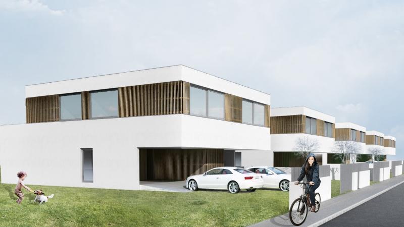 10 habitatges cohousing eficients