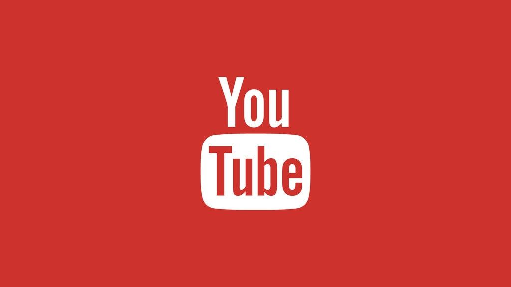 Nou canal Youtube del 35è Torneig BBVA