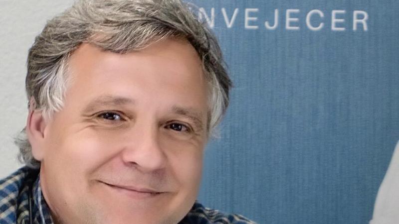CONFERÈNCIA GRATUITA. Presentació del producte Excelvit Pure i els seus efectes antiinflamatoris i neuroregeneratius a nivell sistèmic a càrrec de Joan Cunill Aixelà, investigador i descobridor del producte