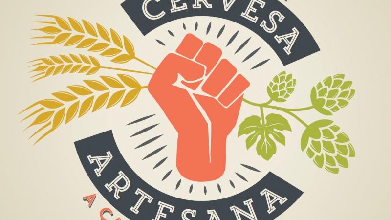 Estat de la Cervesa Artesana a Catalunya 2018