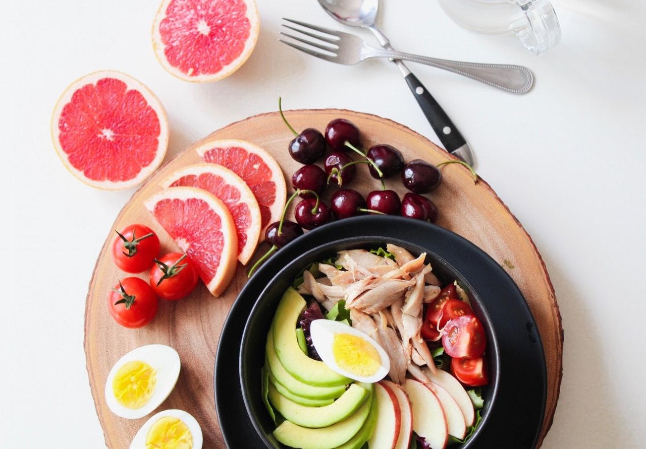 Estrenem botiga online amb productes dietètics i alimentaris realment saludables