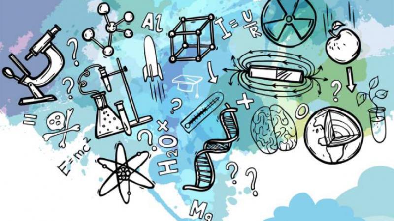 Setmana de la dona i la nena en la Ciència
