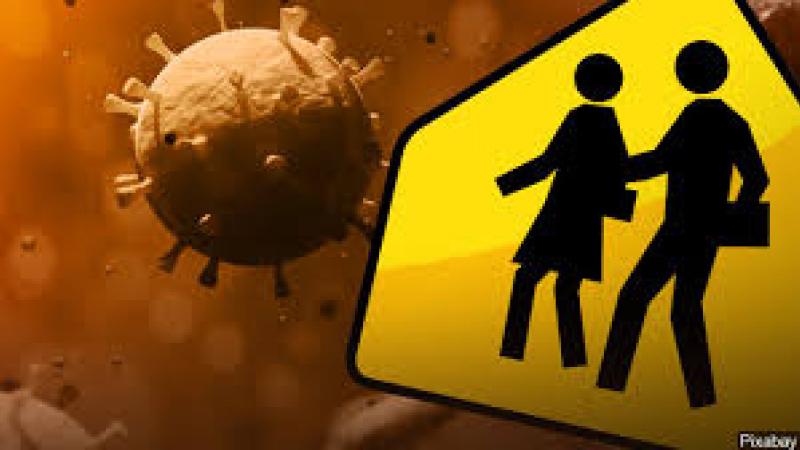 Benvolguts pares,A causa de l'estat d'alarma causat per la pandèmia...