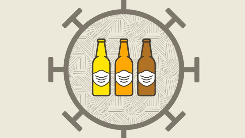Dossier COVID Cervesa Artesana 2020