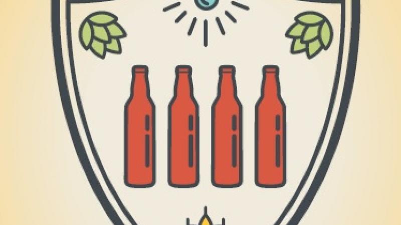 Estat de la Cervesa Artesana a Catalunya 2019