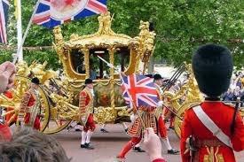 #Tradicions i #costums a països #anglosaxons