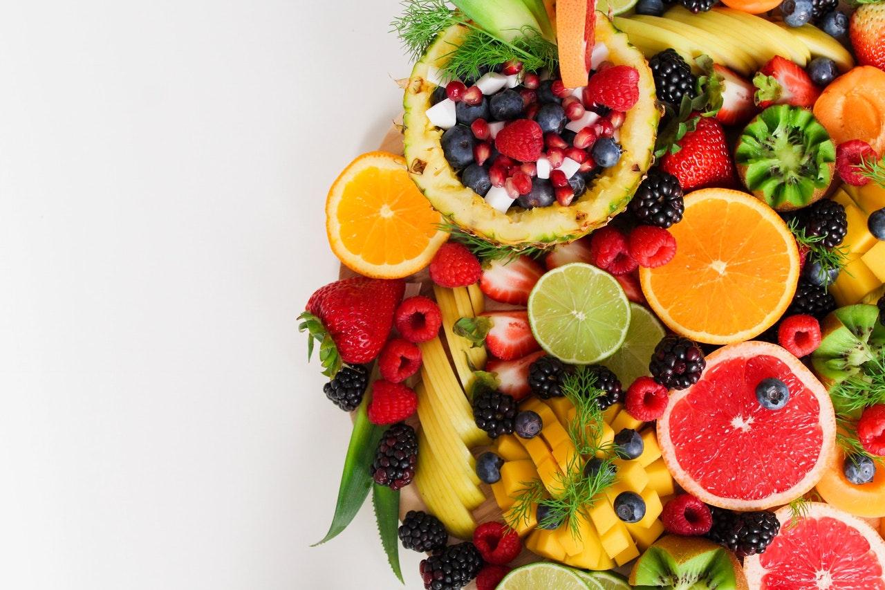 7 consells en 5 minuts per a una vida més sana