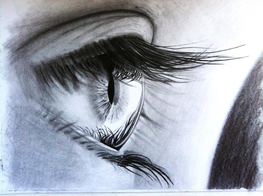 Com evitar que augmenti la miopia?