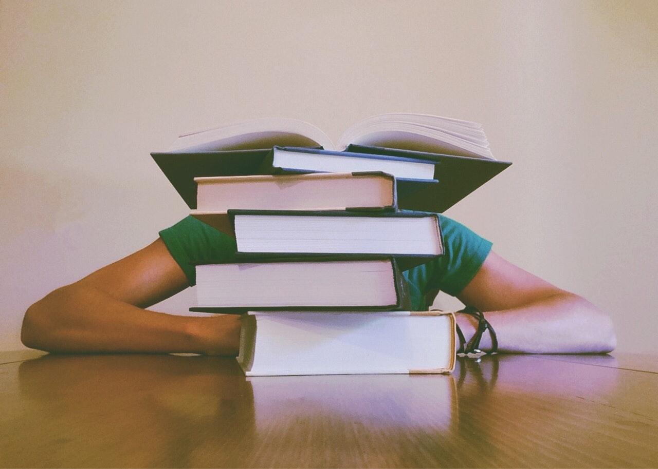 Bon consells per a ser el millor #estudiant