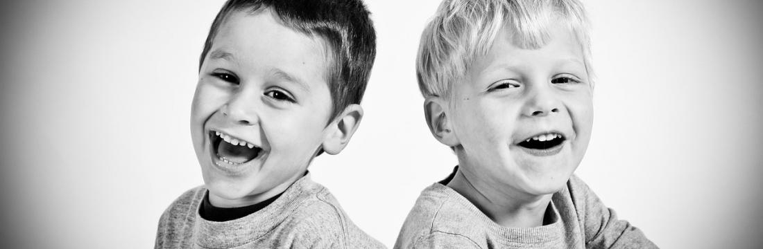 28 frases per dir-li a un fill/a diàriament
