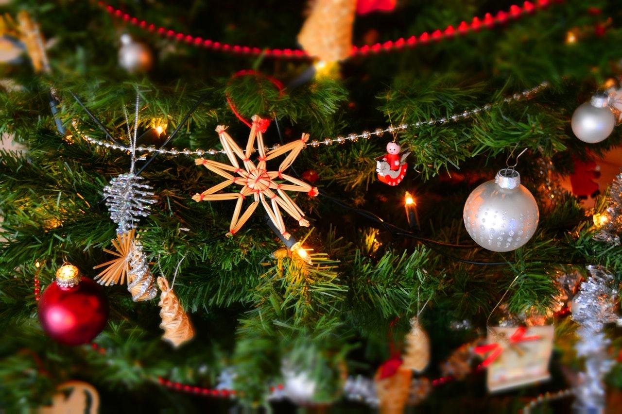 Inscripcions obertes per la setmana lúdico-esportiva nadalenca