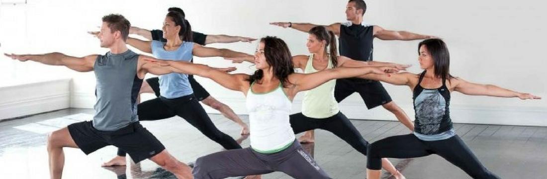 Nova activitat dirigida a Flaçà! Body Balance