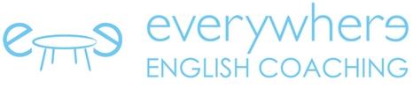 Everywhere English Tarragona
