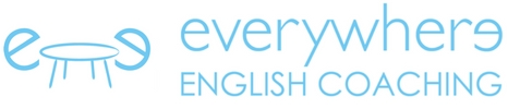 Everywhere English - Academia de Inglés en Tarragona