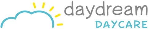 Daydream Daycare