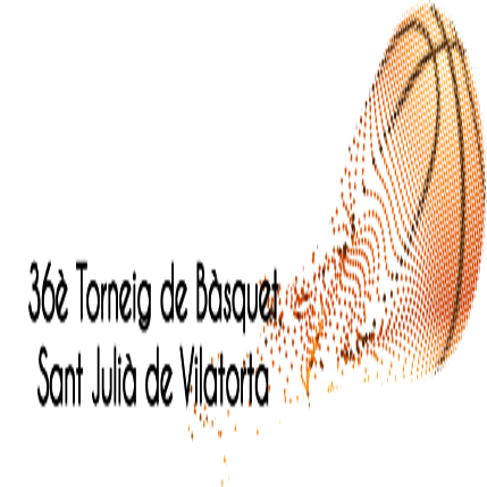 36 Torneig BBVA de Bàsquet