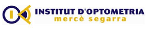 Institut d'Optometria Mercè Segarra